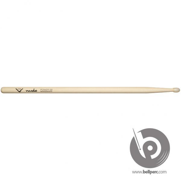 Vater Nude Series Power 5B Nylon