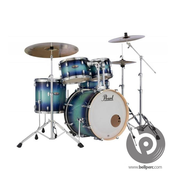 Pearl Decade American Size - Faded Glory