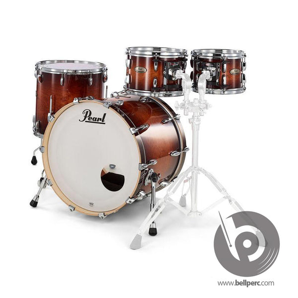 Pearl Session Studio American - Brown