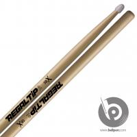 Regal Tip X Series Nylon Tip 5BX Drumsticks 225RX
