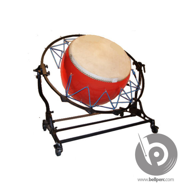 "Bell Music 28"" Taiko for Hire"