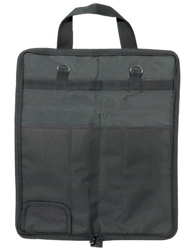 GEWA Stick Bag - Classic Line Black