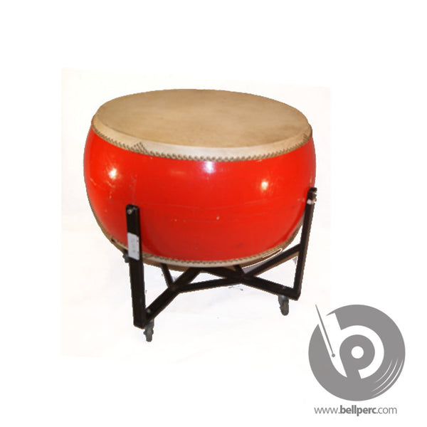 "Bell Music 36"" Taiko for Hire"