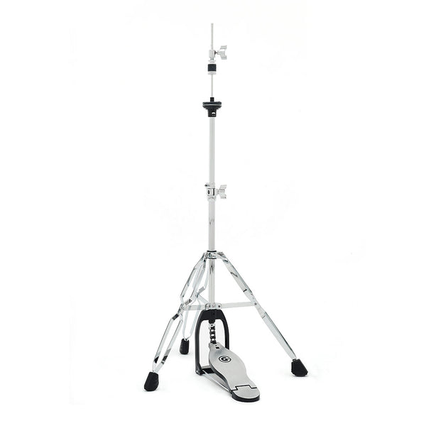 Gibraltar Light Double Braced Hi-Hat Stand