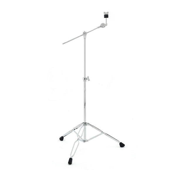 Gibraltar Light Double Braced Boom Stand