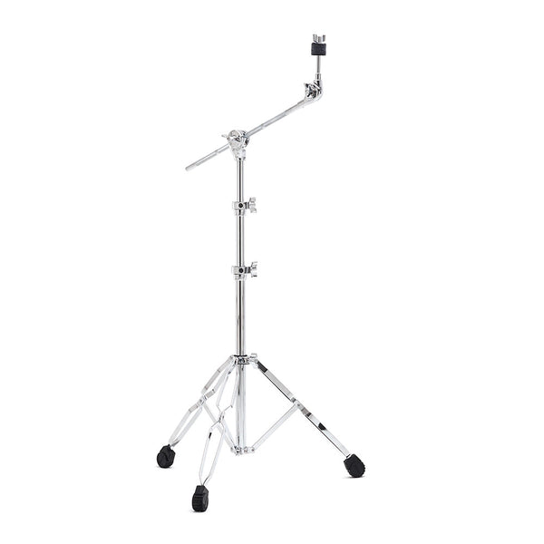 Gibraltar Medium Double Braced Boom Stand