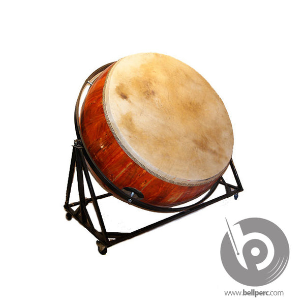 "Bell Music 60"" Taiko for Hire"