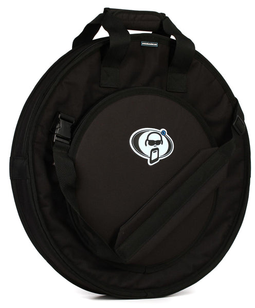 "Protection Racket 22"" Deluxe Ruck sack"