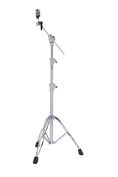 DW 5000 Boom Cymbal Stand