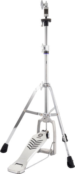 Yamaha HS650A Single Braced Hi-Hat Stand