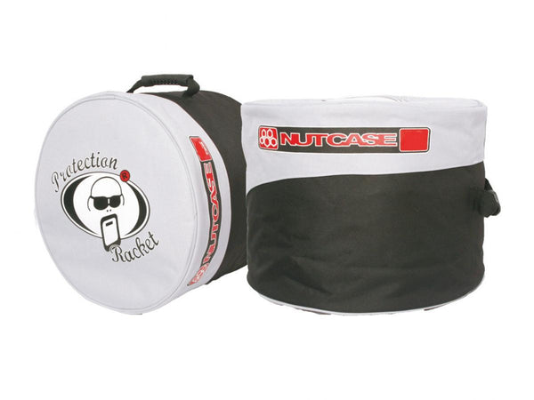 Protection Racket 22x16 Nutcase BD Bag