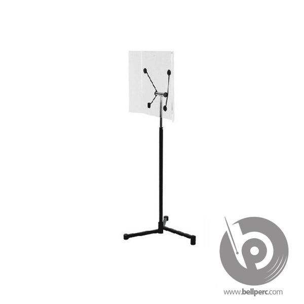 bellperc Acoustic Screen - bellperc.com