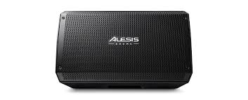 Alesis StrikeAmp