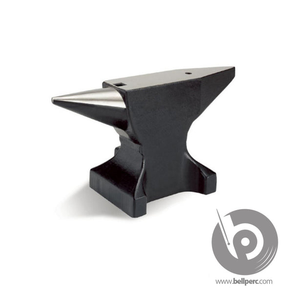 bellperc Anvil - bellperc.com
