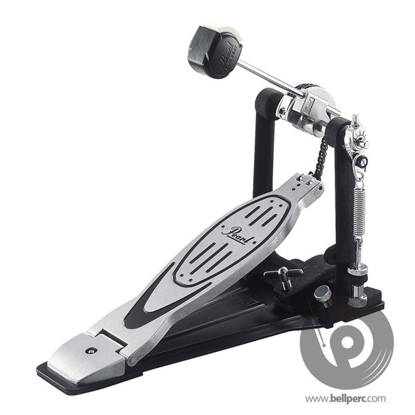 bellperc Bass Drum Pedal - bellperc.com