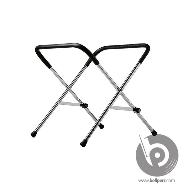 bellperc Bass Drum Stand - bellperc.com