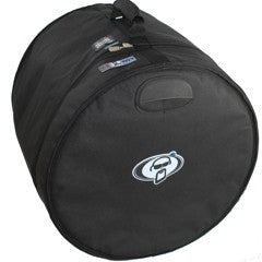 Protection Racket 24x16 BD Case