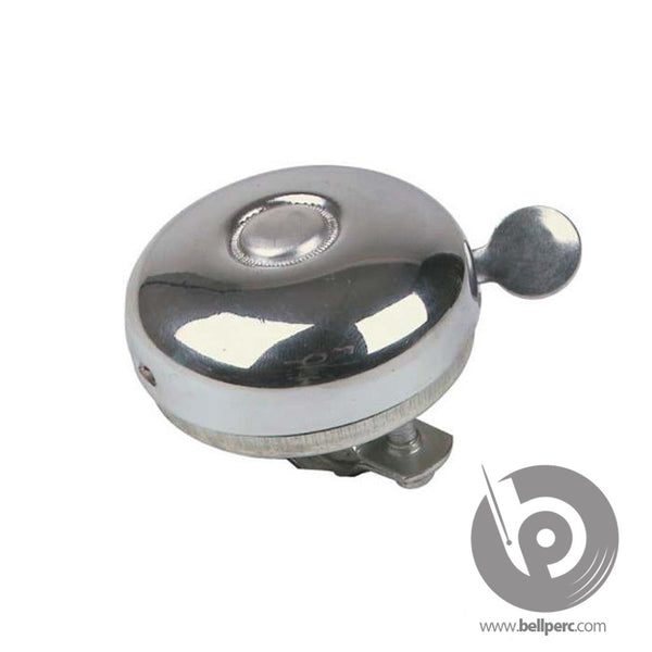 bellperc Bicycle Bell - bellperc.com