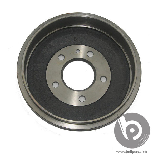 bellperc Brake Drum - bellperc.com