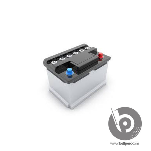 bellperc Car Battery - bellperc.com