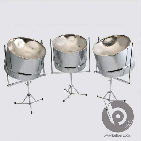 bellperc Cello Steel Pan - bellperc.com