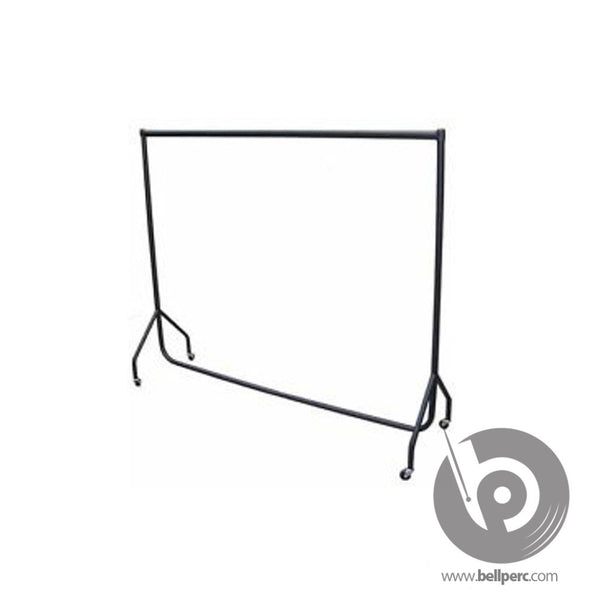 bellperc Coat Rack - bellperc.com