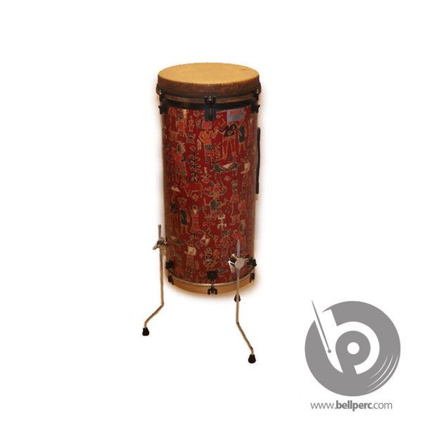 Bell Music Cocktail Drum for Hire