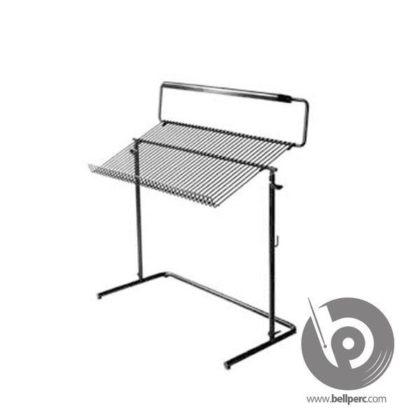 Bell Music Conductors Stand for Hire