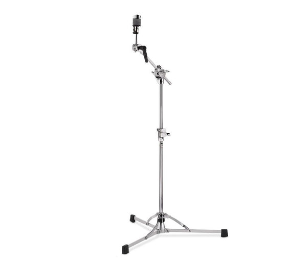 DW Ultra Light Cymbal Stand 6700UL