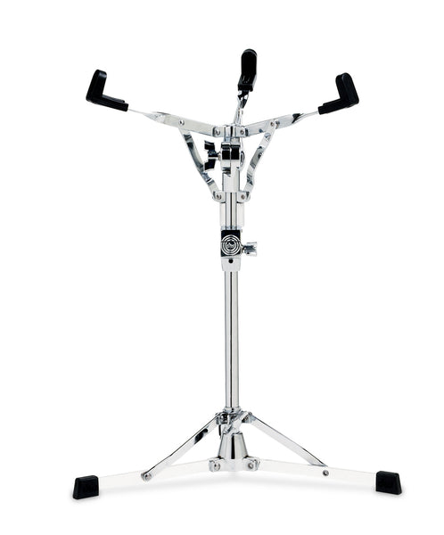 DW 6000 Snare Stand