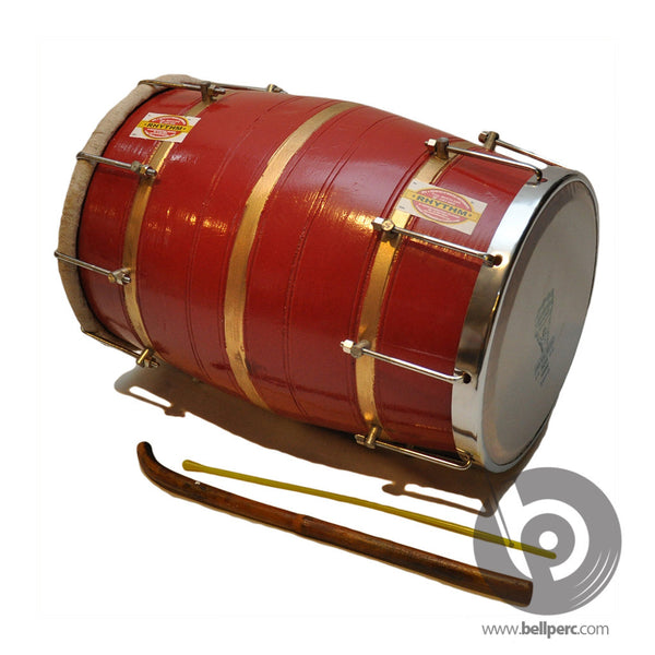 Bell Music Dhol Drum for Hire