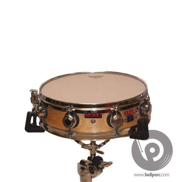 Bell Music Dixon 13 x 3 Snare Drum for Hire