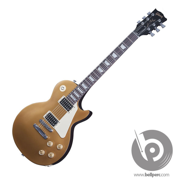 Bell Music Gibson Les Paul Electric Guitar for Hire