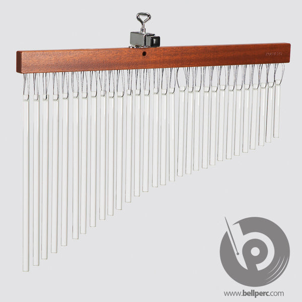 bellperc Glass Chimes - bellperc.com