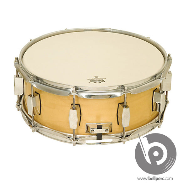 Bell Music Grover Snare Drum for Hire