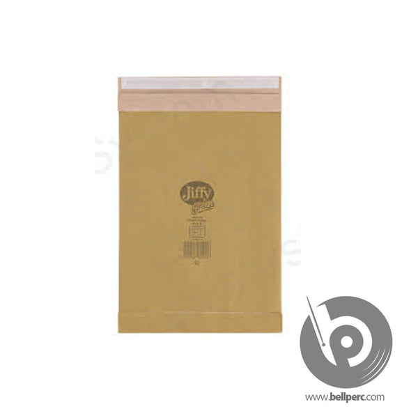 bellperc Jiffy Bag - bellperc.com