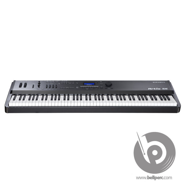 Bell Music Kurzweil Artis Stage Piano for Hire