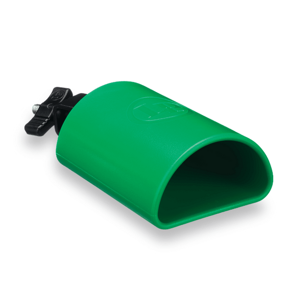 LP LP1307 Blast Block Low Pitch (Green)