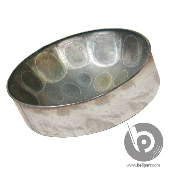 bellperc Lead Steel Pan - bellperc.com