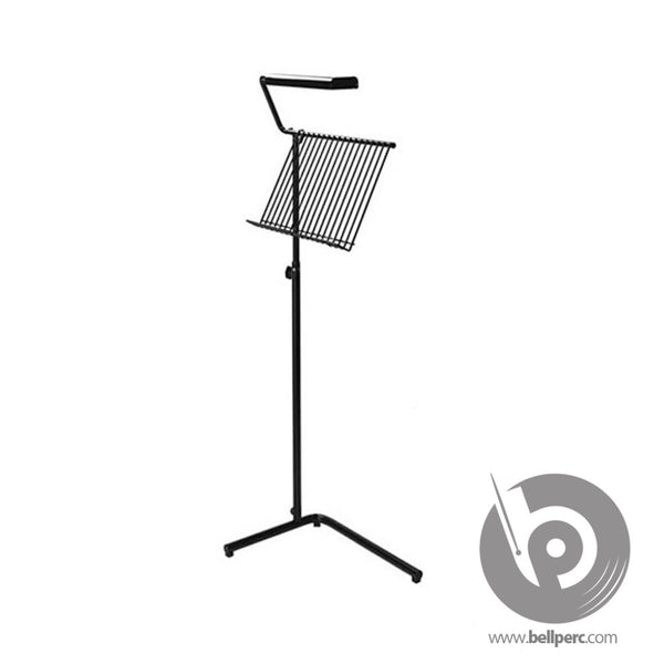 Bell Music Lit Rat Stand for Hire