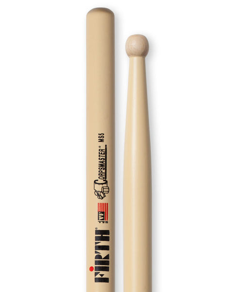 Vic Firth MS5 Corpmaster