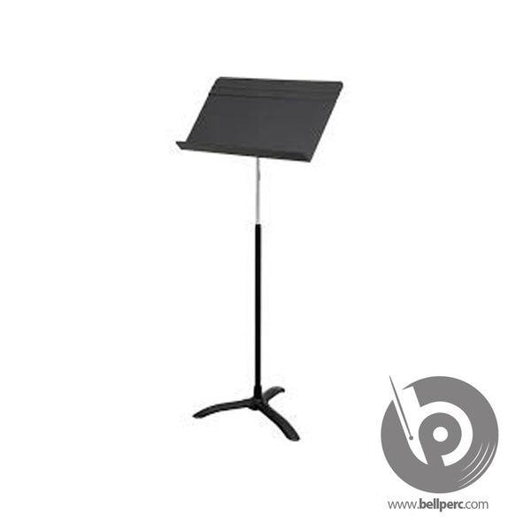 bellperc Manhasset HD Music Stand - bellperc.com