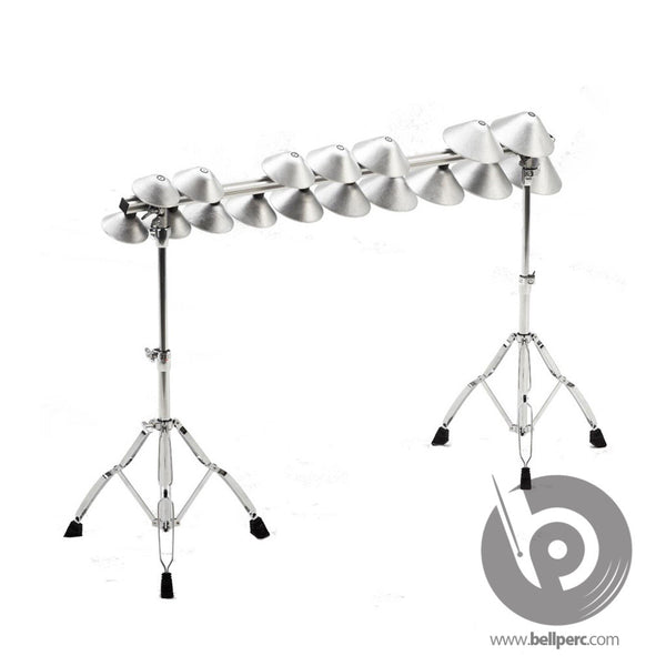 bellperc Marching Aluphone - bellperc.com