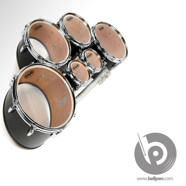 bellperc Marching Quads - bellperc.com