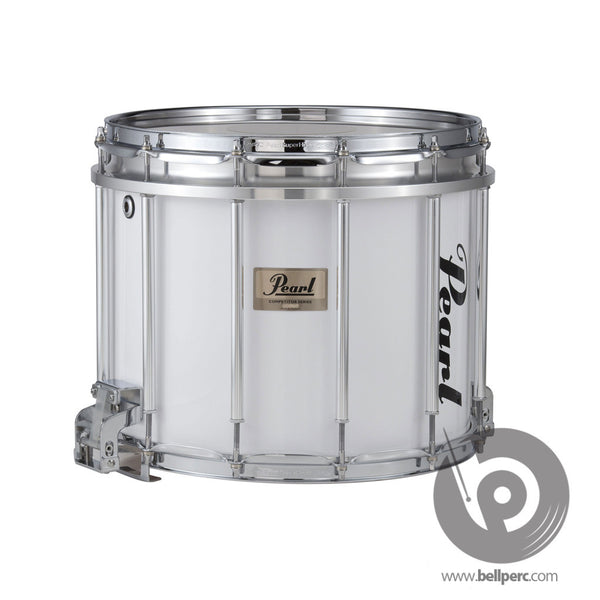 bellperc Marching Snare Drum - bellperc.com