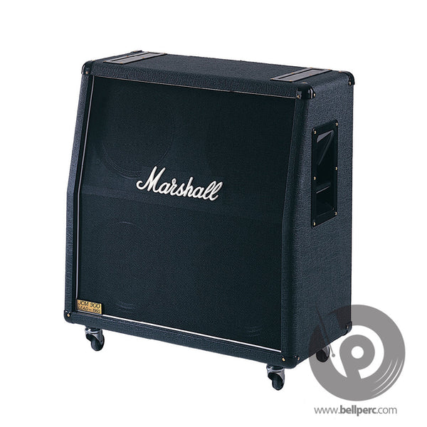 Bell Music Marshall 1960A Angled Guitar Cab for Hire