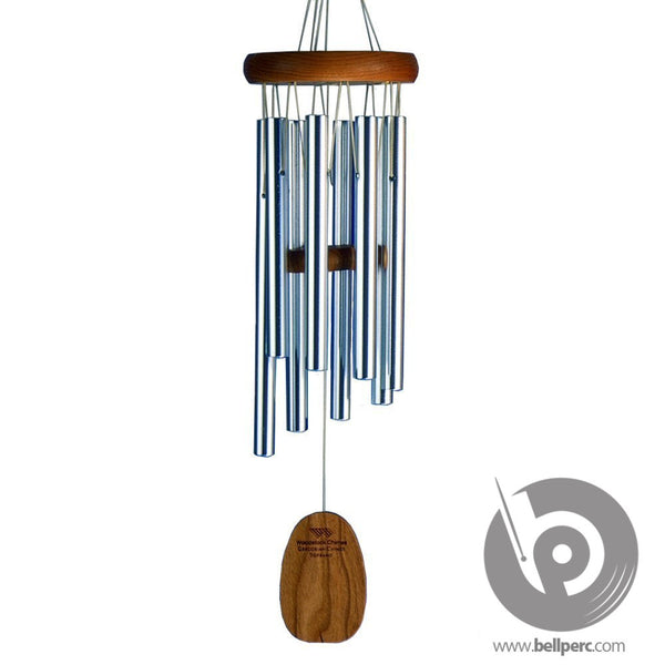 bellperc Metal Wind Chimes - bellperc.com