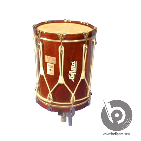 Bell Music Military Drum for Hire