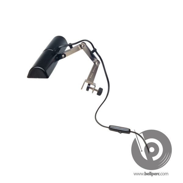 bellperc Music Stand Light - bellperc.com