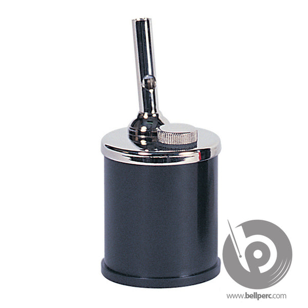 bellperc Nightingale Call - bellperc.com